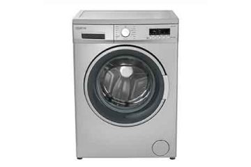 تعمیر ماشین لباسشویی کنوود