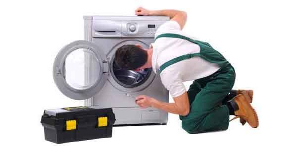 خدمات تعمیر ماشین لباسشویی کنوود در لواسان