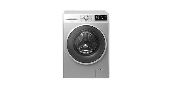 ماشین لباسشویی کنوود مدل KWMA5