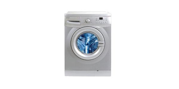 ماشین لباسشویی کنوود مدل KWMA7